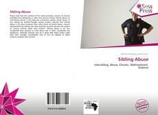 Borítókép a  Sibling Abuse - hoz