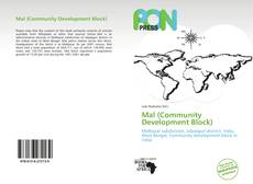 Bookcover of Mal (Community Development Block)
