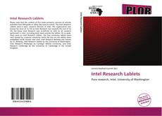 Bookcover of Intel Research Lablets