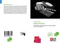 Gilda Pianelli的封面
