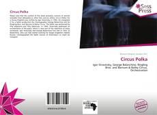 Bookcover of Circus Polka