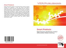 Bookcover of Smart Products