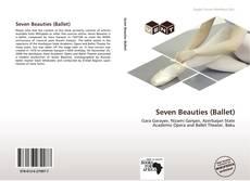 Bookcover of Seven Beauties (Ballet)