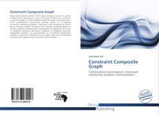 Bookcover of Constraint Composite Graph