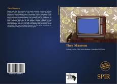 Buchcover von Theo Maassen