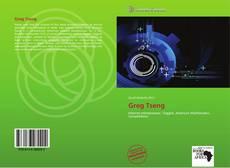 Bookcover of Greg Tseng