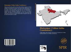 Bookcover of Bhabanipur (Vidhan Sabha Constituency)