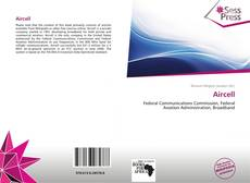 Buchcover von Aircell