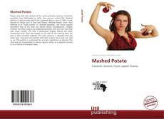 Bookcover of Mashed Potato