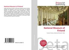 National Museum of Finland的封面