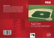 Bookcover of Reggie Smith
