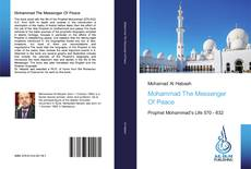 Bookcover of Mohammad The Messenger Of Peace