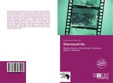 Bookcover of Sherwood Hu