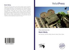 Bookcover of Mark Meily