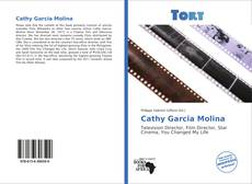 Bookcover of Cathy Garcia Molina
