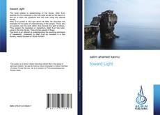 Bookcover of toward Light