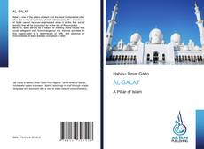 Bookcover of AL-SALAT