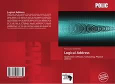 Bookcover of Logical Address