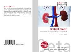 Buchcover von Ureteral Cancer