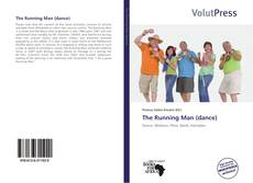 Bookcover of The Running Man (dance)