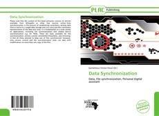 Bookcover of Data Synchronization