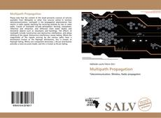 Bookcover of Multipath Propagation