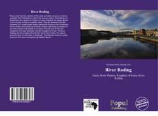 Обложка River Roding