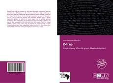 Borítókép a  K-tree - hoz