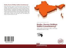 Couverture de Kasba, Purnia (Vidhan Sabha Constituency)