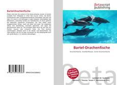 Обложка Bartel-Drachenfische