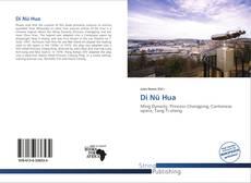 Bookcover of Di Nü Hua