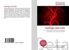 Обложка Santiago José Celis