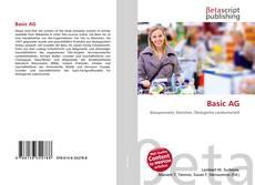 Bookcover of Basic AG