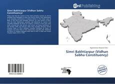 Couverture de Simri Bakhtiarpur (Vidhan Sabha Constituency)