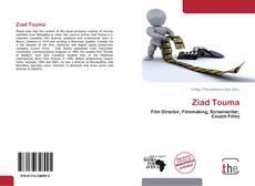 Bookcover of Ziad Touma