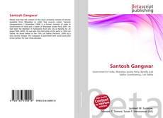 Borítókép a  Santosh Gangwar - hoz