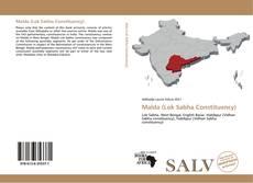 Bookcover of Malda (Lok Sabha Constituency)