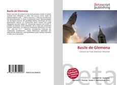 Borítókép a  Basile de Glemona - hoz