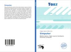 Bookcover of Simputer