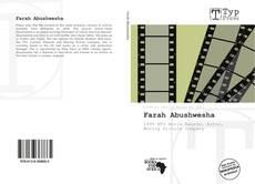 Couverture de Farah Abushwesha