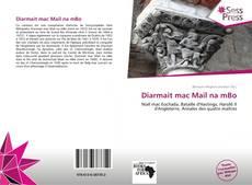 Borítókép a  Diarmait mac Mail na mBo - hoz