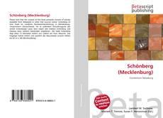 Обложка Schönberg (Mecklenburg)