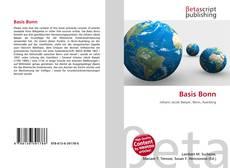 Bookcover of Basis Bonn