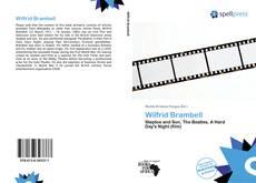 Wilfrid Brambell的封面