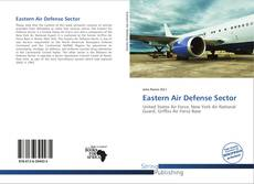 Bookcover of Eastern Air Defense Sector