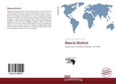 Deoria District的封面