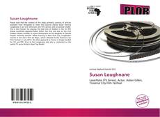 Bookcover of Susan Loughnane