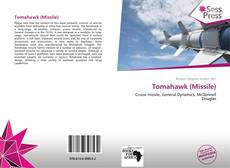 Bookcover of Tomahawk (Missile)