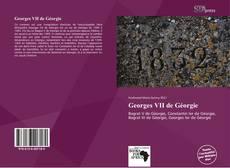 Couverture de Georges VII de Géorgie