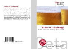 Обложка Ushers of Trowbridge